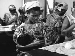Hiyahiya S History Of Knitting International Women S Day
