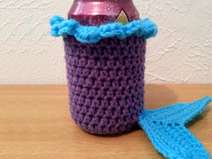 The Best Crochet Mermaid Patterns To Try