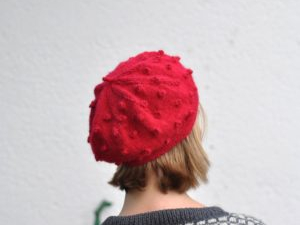 Knitted Gift Ideas For Mother S Day