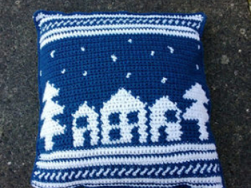 Winter Themed Ideas Create Something New For Your Home