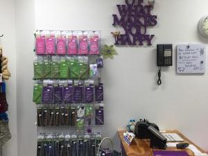 Yarn Store Of The Month Yarn Glorious Yarn
