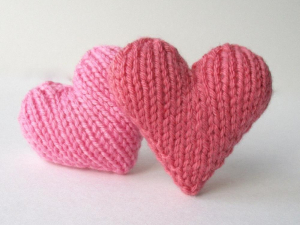 Mother S Day Knitting Patterns