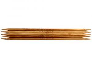 Product Spotlight Bamboo Dpns