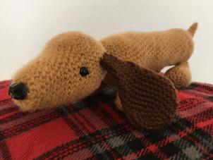 Top Tips For Crocheting Amigurumi Creatures With Amiguru.me!