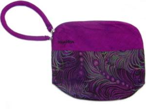 Product Spotlight Project Bag