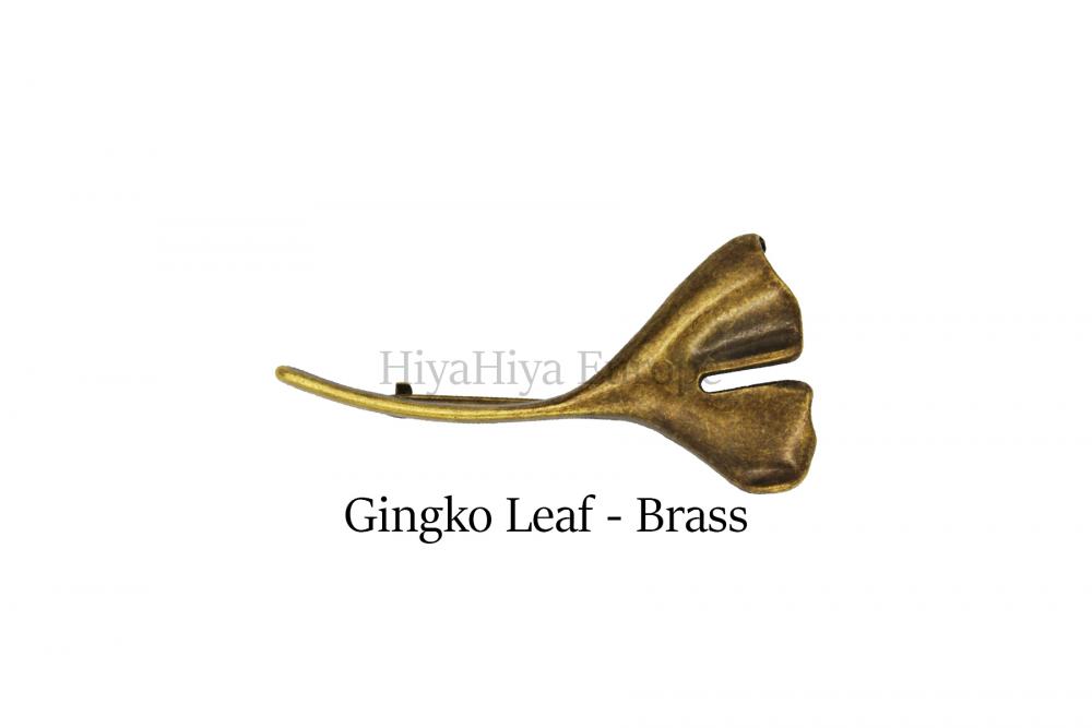 Shawl Pin Bundle, Image-8