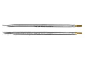Steel Interchangeable Tips