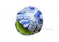 Dumpling Case and Coloured Stitch Markers Set, Image-2