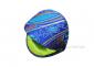 Dumpling Case and Coloured Stitch Markers Set, Image-0