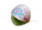 Dumpling Case and Coloured Stitch Markers Set, Image-5