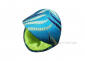 Dumpling Case and Coloured Stitch Markers Set, Image-6