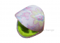 Dumpling Case and Coloured Stitch Markers Set, Image-3