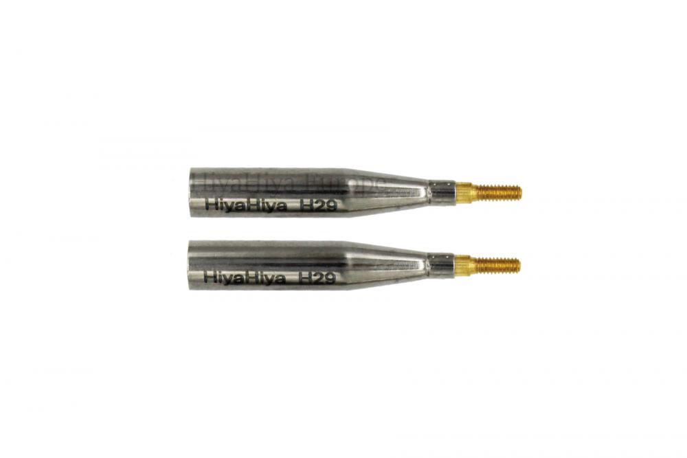 Interchangeable Tip Adapters, Image-0