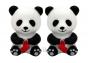 Panda Point Protectors, Image-1