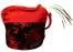 """Bamboo 9"""" Sock Circular Set, Image-0"""