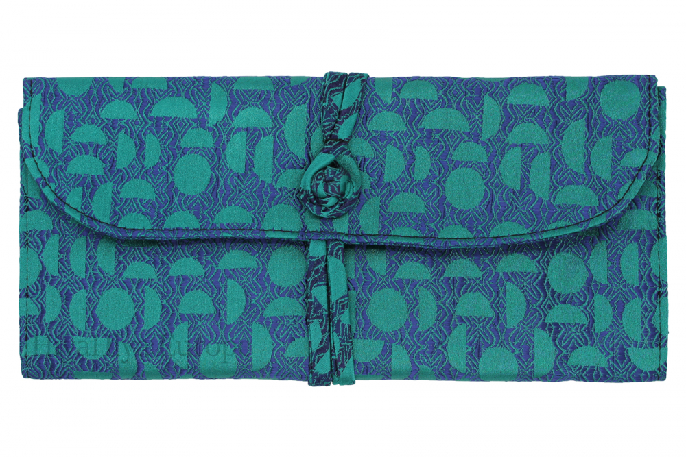 Crochet Hook Set, Image-1