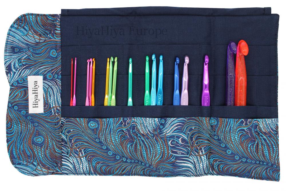 Crochet Hook Set, Image-0