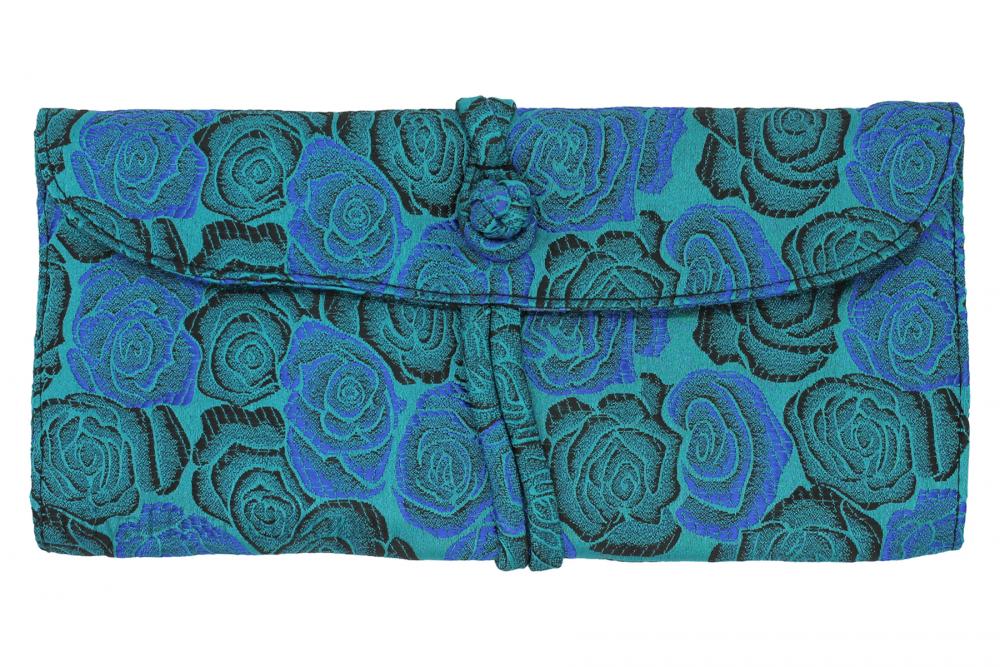 Crochet Hook Set, Image-2