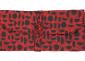 Crochet Hook Set, Image-3