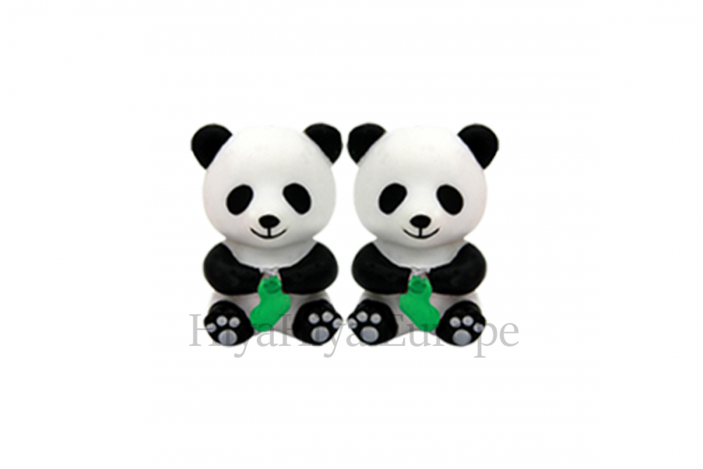 Notion Tin with Panda Point Protectors, Image-8