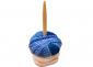 Yarn Pals, Image-0