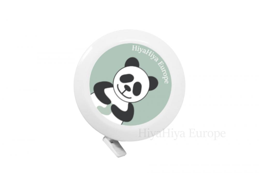 Panda Tape Measure, Image-0