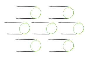 Steel Fixed Circular Bundles