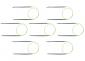 Steel Fixed Circular Bundles, Image-0