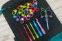 Pride 2021 Crochet Set - Limited Edition