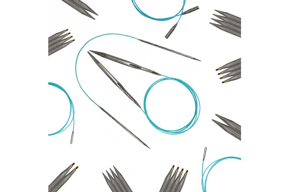 Steel Interchangeable Half-Pack, Image-0