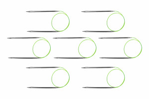"""Ultimate Collection 47"""" Steel Fixed Circular - SAVE 50%"""