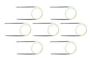 """Ultimate Collection 60"""" Steel Fixed Circular - SAVE 50%"""