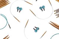 Bamboo Retail Pack