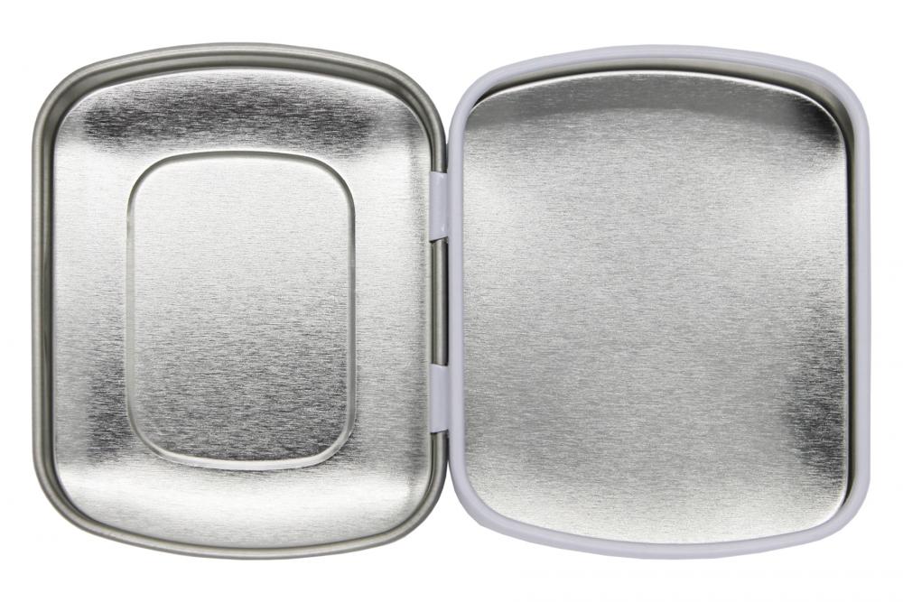 Notion Tin with Panda Point Protectors Bundle, Image-3