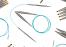 Sharp Interchangeable Retail Pack, Image-1