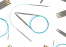 Sharp Interchangeable Retail Pack, Image-0