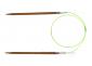 Bamboo Fixed Circulars, Image-2